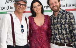 Iniziato il conto alla rovescia per Fuori sede, il nuovo film scritto e diretto da Antonio Centomani
