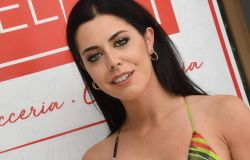Chiara Ombelli protagonista film Centomani