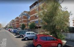 Sfratti via Fasan, Sinistra Italiana: intervenga il Prefetto