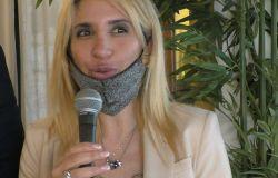 dr.ssa Giovanna Di Meo Agenzia nazionale amministrazione e destinazione dei beni sequestrati e confiscati alla criminalità