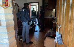 Axa, rapinati e pestati dal branco, dopo due mesi scattano le manette per i responsabili, sei arresti