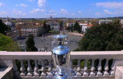 Euro 2020, non solo calcio, in piazza del Popolo anche musica, spettacolo, cultura ed iniziative sociali