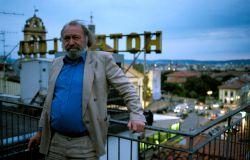 Torna il Prato Film Festival : l'edizione 2021 al via dal 26 al 31 luglio.