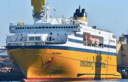 Navi gialle, impegno green, obiettivo Plastic free a bordo