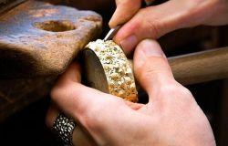 Sviluppo economico, prorogati i termini del bando per l'affidamento di servizi di formazione e tutela dell'artigianato artistico