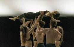 Al via Fuori Programma, il Festival internazionale di danza contemporanea della Capitale