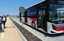 Fiumicino, così cambiano orari e itinerari dei Bus