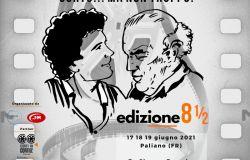 """Disabilità, dal 17 al 19 giugno a Paliano il festival """"Corto… ma non troppo"""" dedicato all'inclusione sociale"""