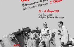 """I giorni in cui i contano gli anni"""" ai Poli Ecomuseali di Ostia Antica e di Maccarese, videomemorie di guerra e dopoguerra"""