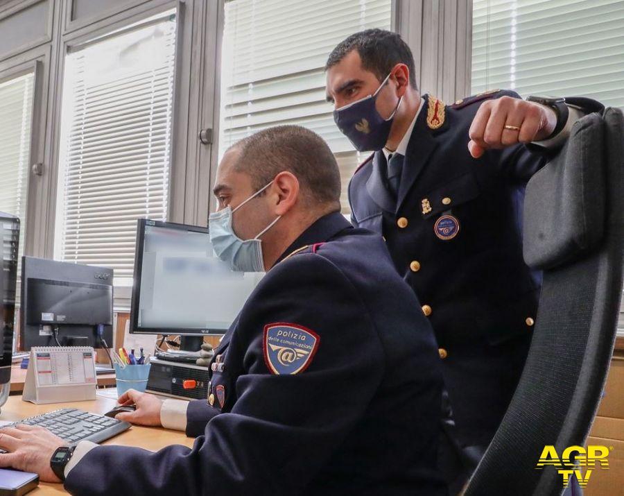 """Questura di Firenze """"Truffe on-line"""": continua l'attività di contrasto della Polizia di Stato al fenomeno"""