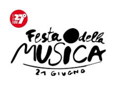 Festa della Musica 2021, tutti gli eventi del 21 giugno