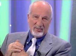 Mario Falconi