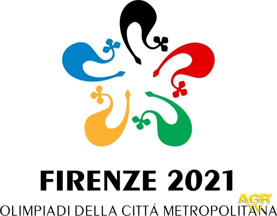 1° Olimpiadi dello Sport: domani a Lastra a Signa il Memorial Alfredo Martini, gara ciclistica dedicata alla categoria giovanissimi
