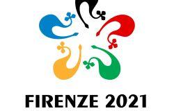 Firenze, dal 21 giugno le Olimpiadi metropolitane. De Magistris e Korytova accendono il braciere
