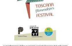Toscana Filmmakers Festival