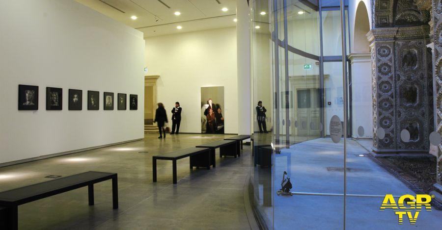Museo Biliotti
