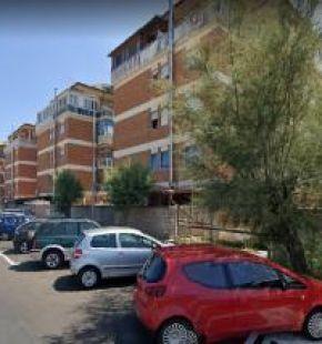 Nuova Ostia, sfratti via Fasan, il X Municipio: tutelare il diritto alla casa