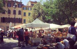 Gli appuntamenti per il fine settimana a Prato