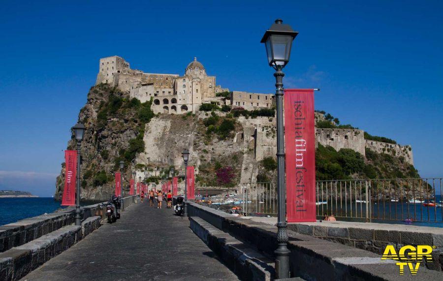 Ischia Film Festiva