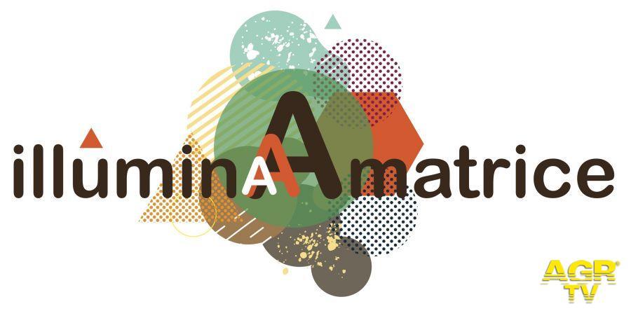 IlluminAmatrice, dal 10 luglio al 4 settembre 2021
