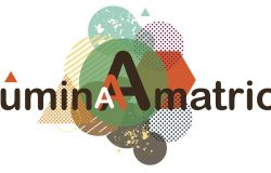 Amatrice: IlluminAmatrice, dal 10 luglio al 4 settembre 2021