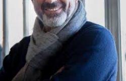 Sergio Pirozzi consigliere regionale