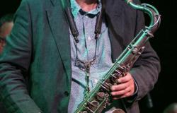 Maccarese, al museo del Saxofono due concerti dedicati al jazz ed alla musica classica