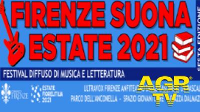 Comune di Firenze Firenze Suona Estate