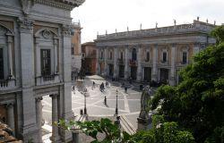 Roma, Mura Aureliane, da sabato 3 luglio aperti i camminamenti