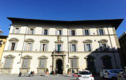 """Emergenza sfratti, Spinelli: """"Anche nostra preoccupazione"""""""