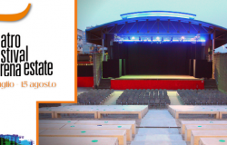 Al via il TorBellaMonaca Teatro Festival
