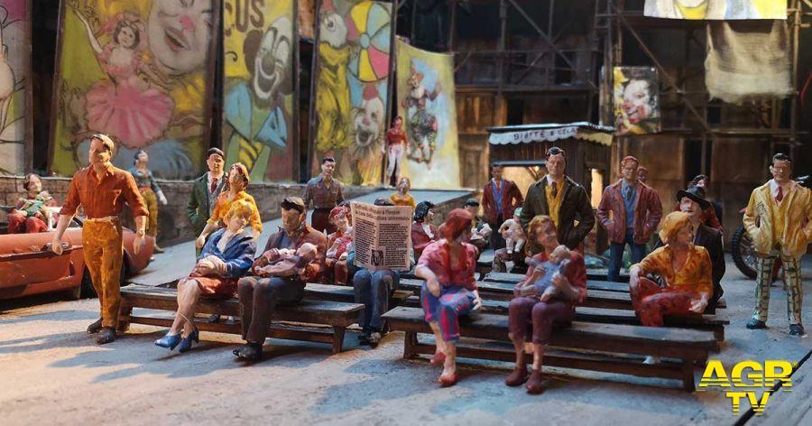 Fondazione Zeffirelli Concerti e visite guidate alla Fondazione Zeffirelli