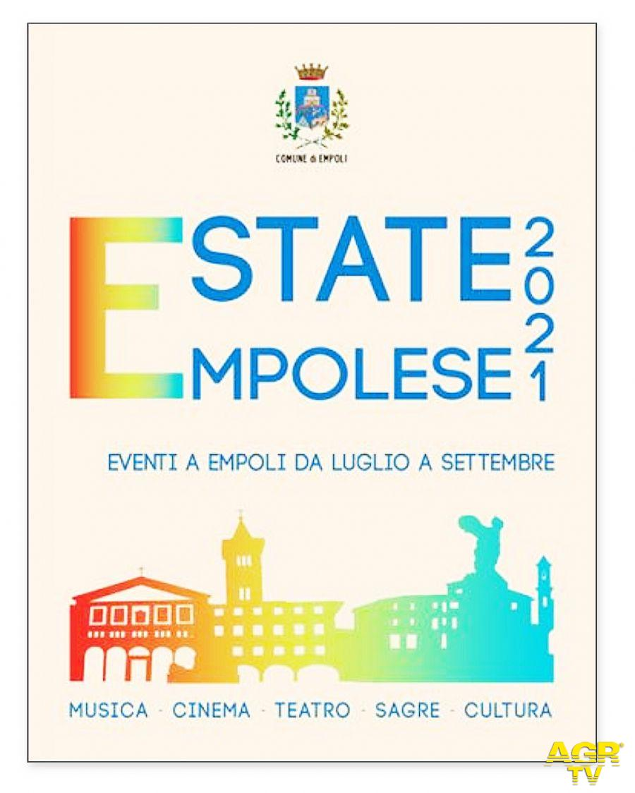 Estate Empolese