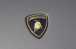 Bull Days 2021 Lamborghini non solo ...