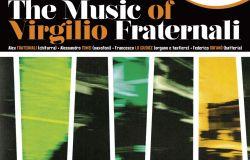 Maccarese, museo del Sax, week end con i Fraternali Quartet e Salvatore Alessandro Miceli