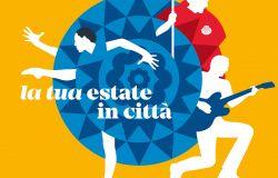 Pistoia Festival: otto concerti in programma dall'8 al 15 luglio. Parte Fulminacci e chiude Diodato