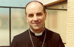 vescovo Clemente Riva