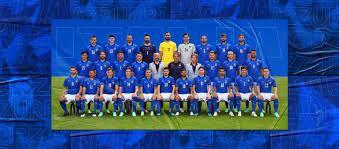 Italia-Spagna partita tosta (5-3 dcr), ma gli azzurri sono in finale
