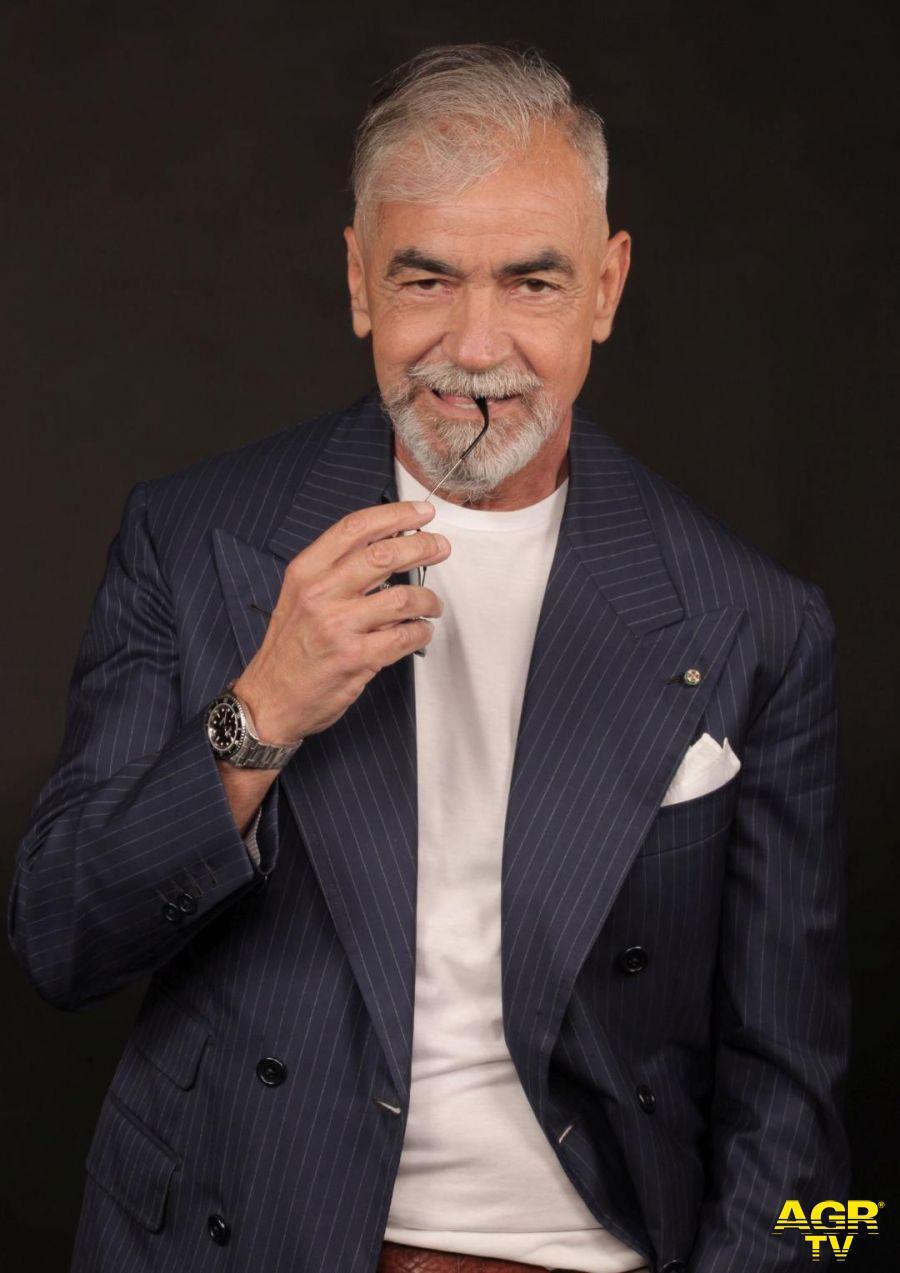 Antonio Del Greco