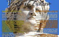 Ostia, in presenza torna la Festa del libro e della Lettura  con Dante verso il futuro
