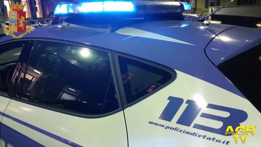 Caccia ai ladri di rame in tutto il Lazio