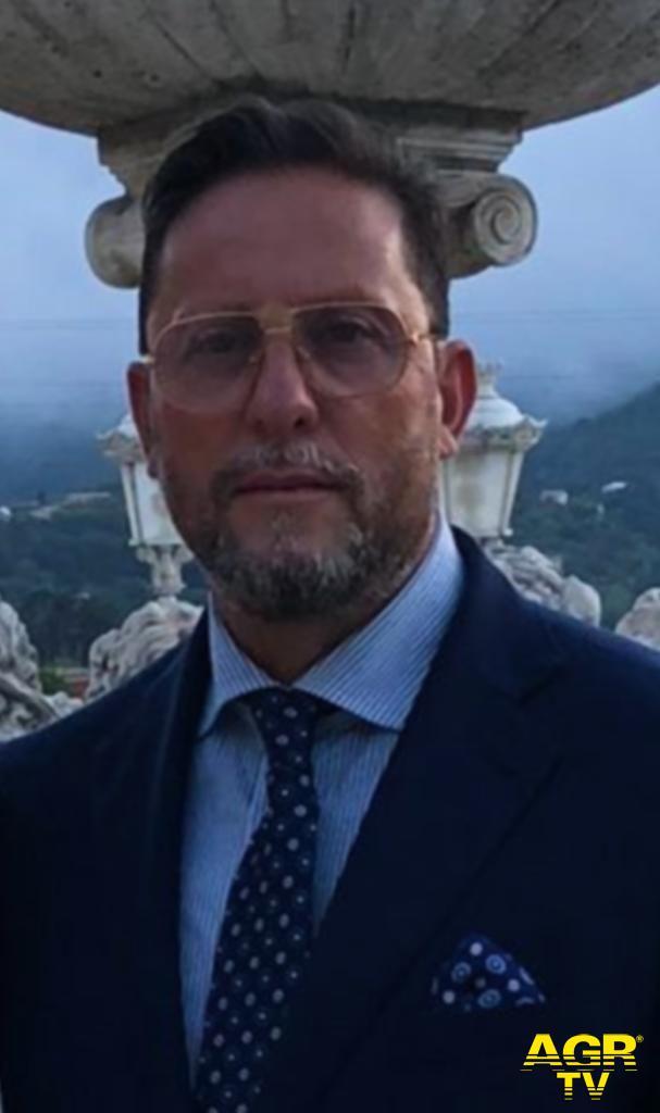 Vincenzo Zaccaro presidente Fenalilp