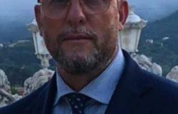 Roma, nasce la FENAILP Costruttori