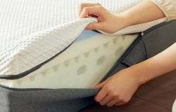 Fitness e sonno: il binomio del vero benessere