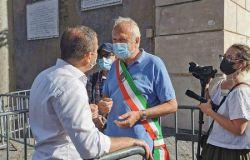 Riapre la discarica di Albano, i sindaci dell'area metropolitana si mobilitano