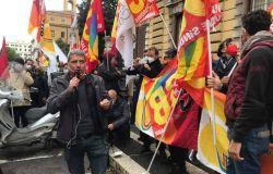 Nasce ITA, in arrivo tagli e licenziamenti, martedì 20 luglio i lavoratori Alitalia in piazza a Roma