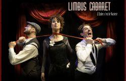 Limbus Cabaret