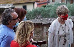 Castiglioni Film Festival. Grandi ospiti, una vera rivelazione.