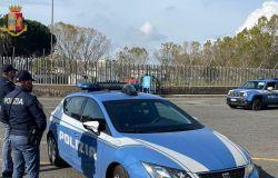 X Municipio, divieto di accesso a Casalpalocco per sei giovani, avevano aggredito e picchiato due stranieri