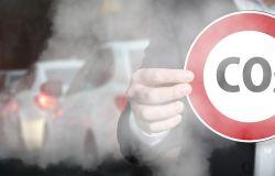 Roma, la sindaca Raggi annuncia: entro il 2030 taglio del 51% CO2